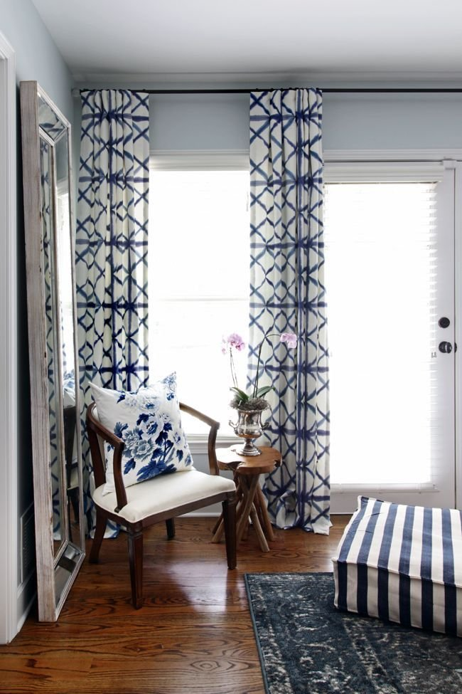 Best 1343 Best Curtains Bedding Pillow Ideas Curtain Lady With Pictures