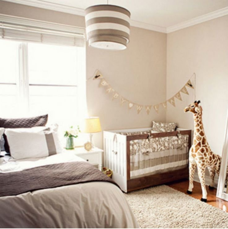 Best 25 Small Shared Bedroom Ideas On Pinterest Shared With Pictures