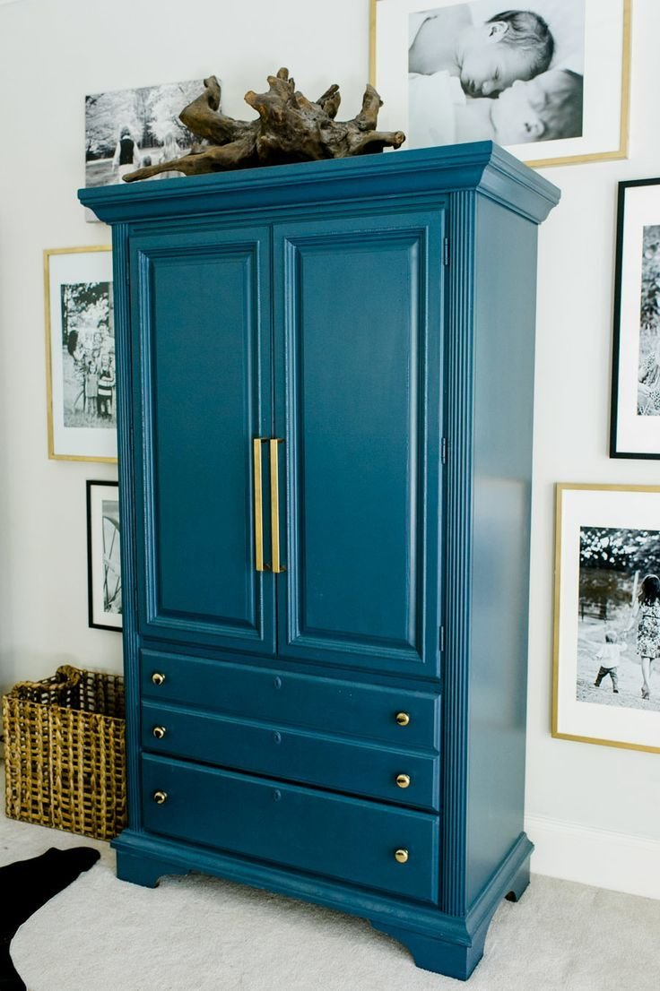 Best 25 Teal Painted Furniture Ideas On Pinterest With Pictures