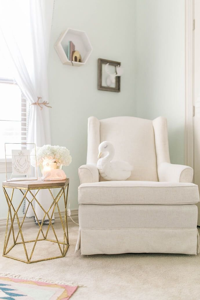 Best 25 Mint Nursery Ideas On Pinterest Mint Baby With Pictures