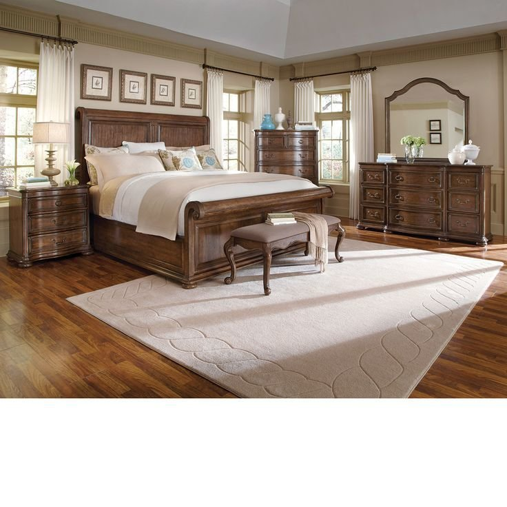 Best 16 Best Dreamy Beds Images On Pinterest Bed Furniture Bedroom Furniture And Bedrooms With Pictures