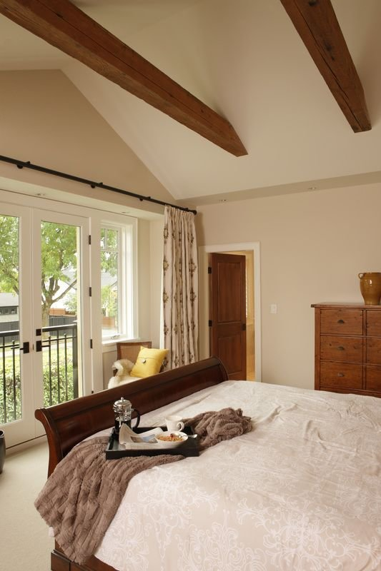 Best 25 Cathedral Ceiling Bedroom Ideas On Pinterest With Pictures