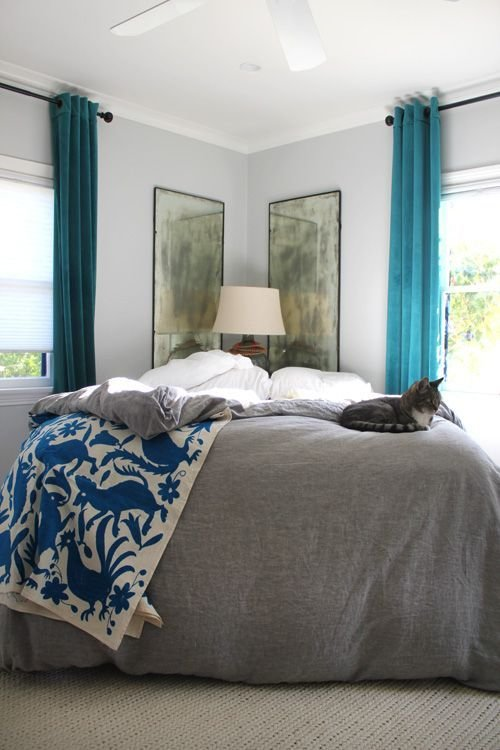 Best 25 Bed Placement Ideas On Pinterest Bed Placement With Pictures