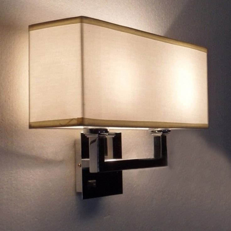 Best 25 Wall Mounted Reading Lights Ideas On Pinterest With Pictures