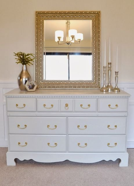 Best 25 Painted Bedroom Furniture Ideas On Pinterest With Pictures