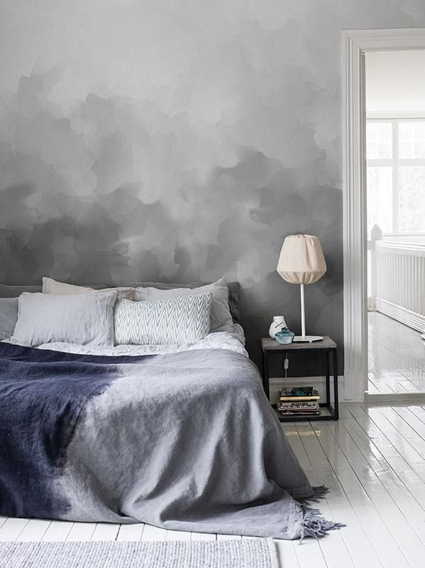Best 25 Grey Wallpaper Ideas On Pinterest Grey With Pictures