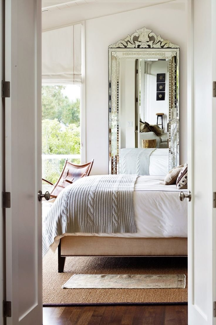 Best 25 Bedroom Mirrors Ideas On Pinterest Wall Mirror With Pictures