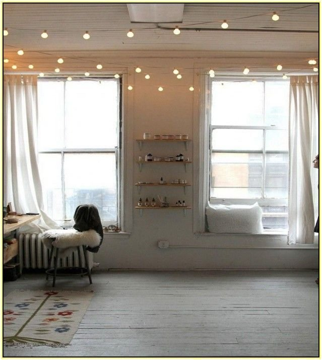 Best 25 Indoor String Lights Ideas On Pinterest Plant With Pictures