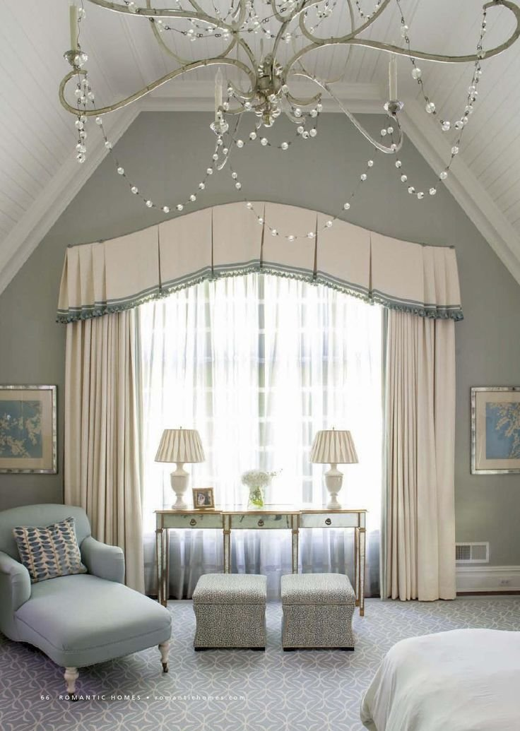 Best 25 Arched Window Curtains Ideas On Pinterest With Pictures