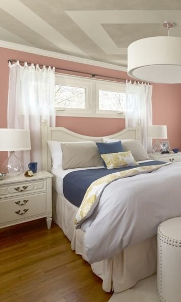 Best 25 Small Windows Ideas On Pinterest Small Window With Pictures