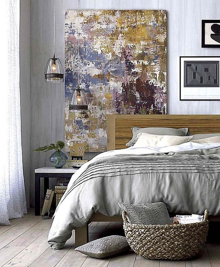 Best 10 Best Rustic Minimalist Bedroom Images On Pinterest With Pictures
