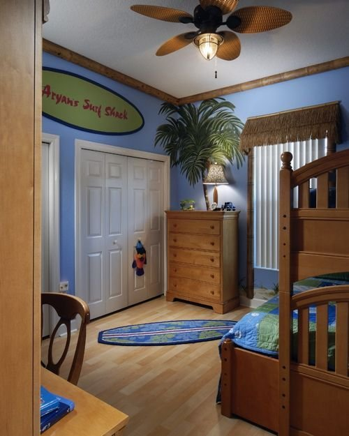 Best 25 Boys Surf Room Ideas On Pinterest Surfer With Pictures
