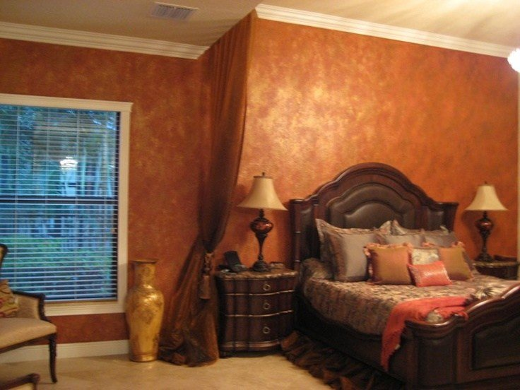 Best 25 Best Tuscan Bedroom Decor Ideas On Pinterest Tuscan With Pictures