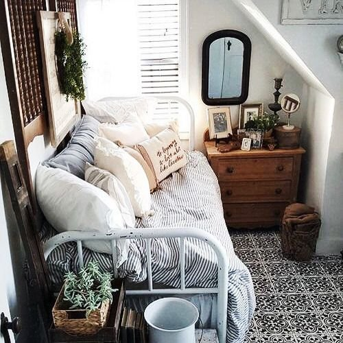 Best 25 Spare Room Ideas On Pinterest Spare Room Office Spare Room Ideas Small And Ideas For With Pictures