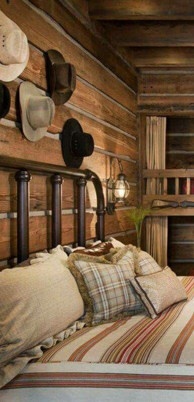 Best 25 Country Girl Bedroom Ideas On Pinterest Makeup With Pictures