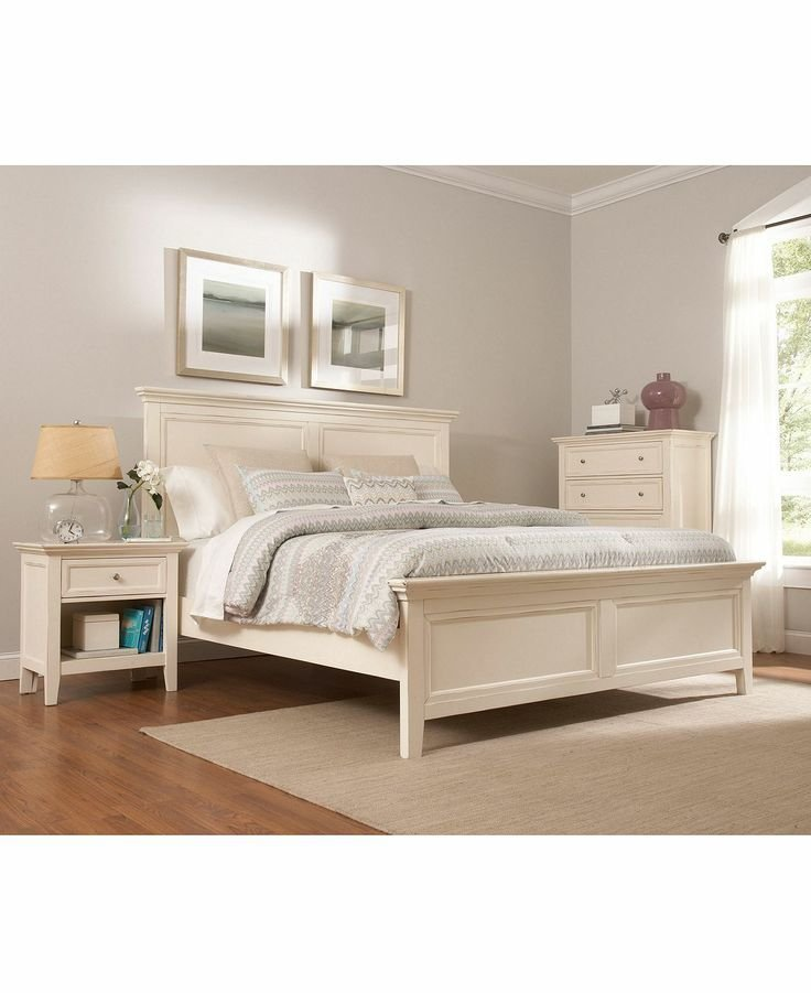 Best Sanibel Bedroom Furniture Collection Created For Macy S With Pictures