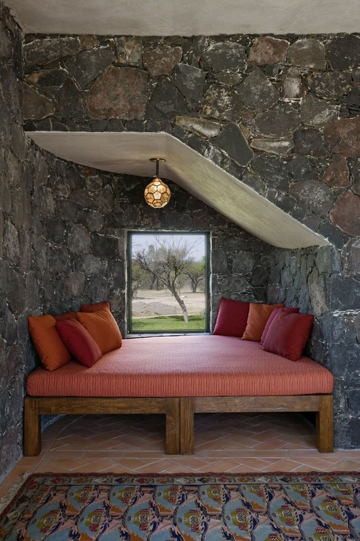 Best 25 Mexican Hacienda Ideas On Pinterest Spanish With Pictures