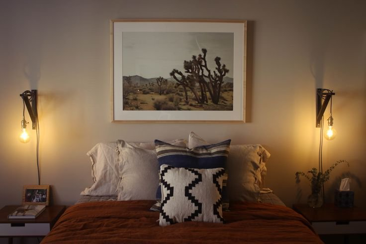 Best 25 Southwest Bedroom Ideas On Pinterest Southwest With Pictures