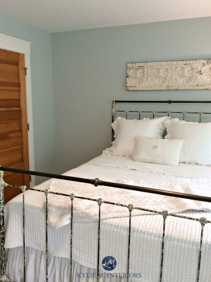 Best 25 Woodlawn Blue Ideas On Pinterest Benjamin Moore With Pictures