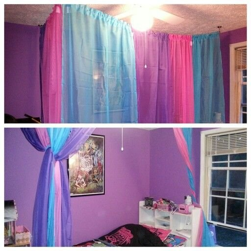 Best 25 Monster High Bedroom Ideas On Pinterest Monster With Pictures