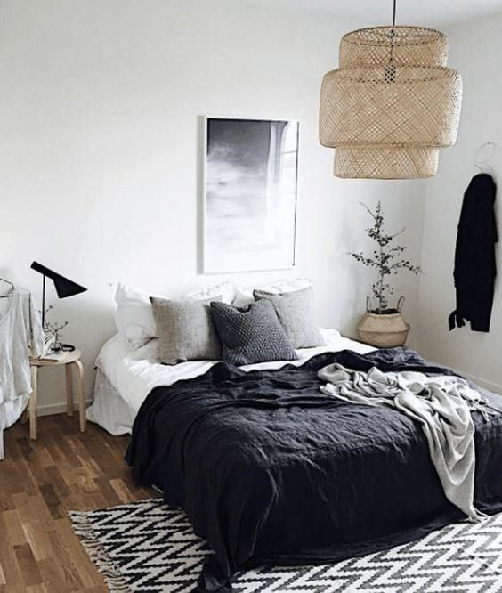 Best 25 Scandinavian Interior Design Ideas On Pinterest With Pictures