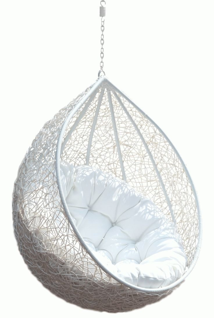 Best 14 Best Unique Hanging Chair For Bedroom Images On With Pictures
