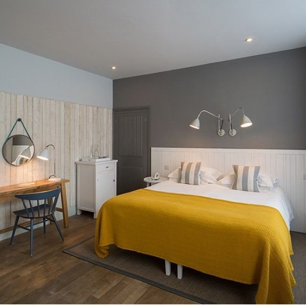 Best 25 Hotel Style Bedrooms Ideas On Pinterest Hotel With Pictures