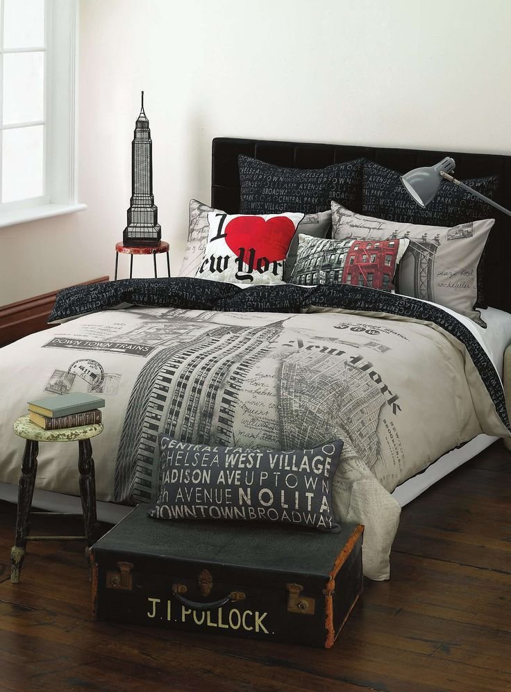 Best 25 New York Bedroom Ideas On Pinterest New York With Pictures