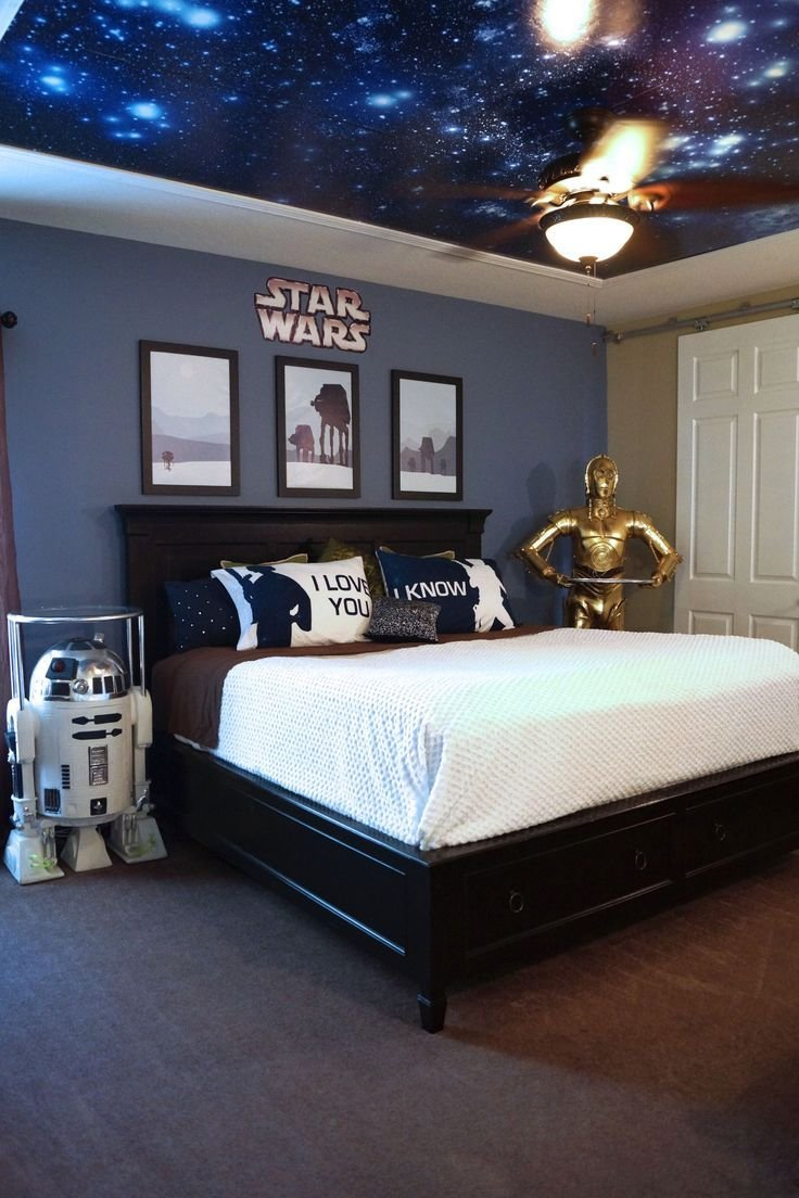 Best 25 Star Wars Bedroom Ideas On Pinterest Boys Star Bedroom Star Wars Room And Star Wars With Pictures