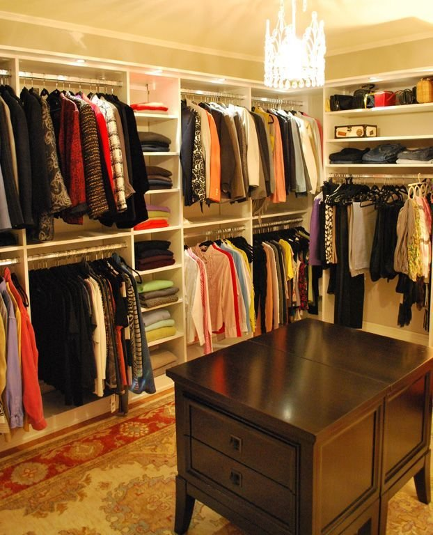 Best 25 Closet Conversion Ideas On Pinterest Converted With Pictures