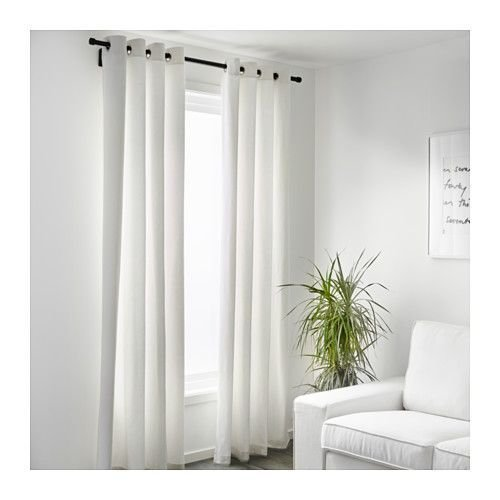 Best 25 Thick Curtains Ideas On Pinterest Dark Curtains With Pictures