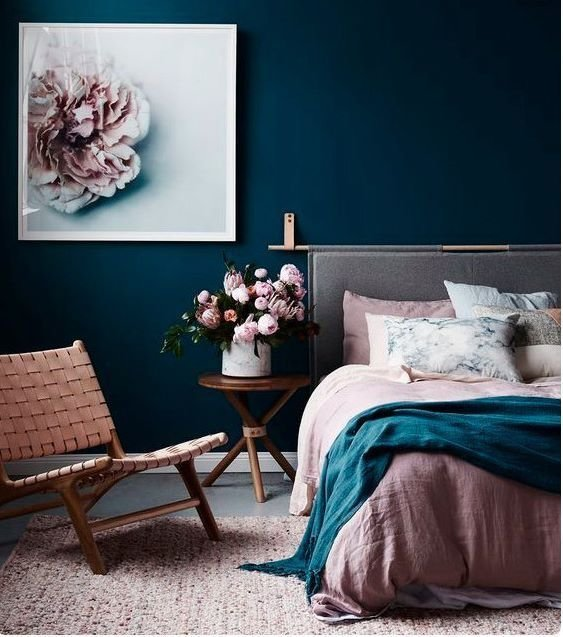 Best 25 Navy White Bedrooms Ideas On Pinterest Navy With Pictures