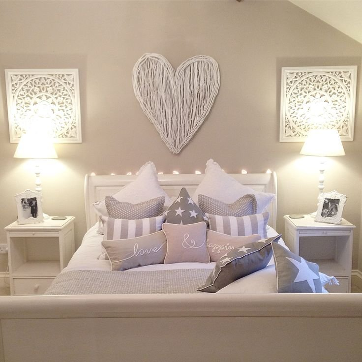 Best 158 Best 2017 Kids Bedroom Trends Ideas Images On Pinterest Child Room Bedroom Ideas And With Pictures