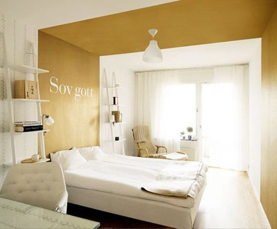 Best 25 Gold Painted Walls Ideas On Pinterest Gold Walls Metallic Gold Wall Paint And Gold With Pictures