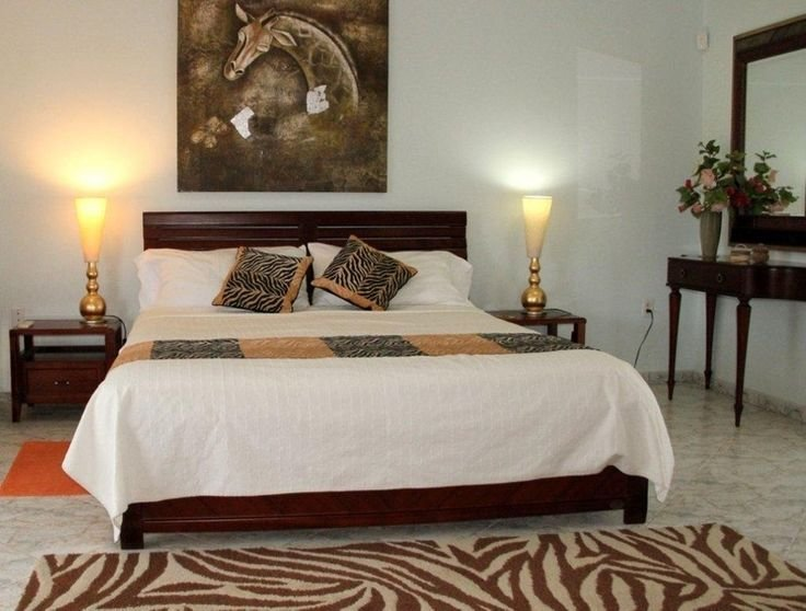 Best 165 Best Safari Decor Images On Pinterest Bedroom With Pictures