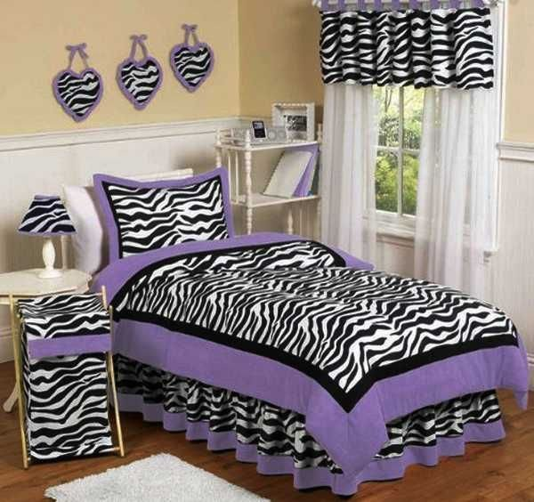 Best 25 Purple Color Combinations Ideas On Pinterest With Pictures