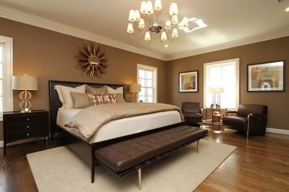 Best Wall Color Is Sw 7525 Tree Branch And Trim Ceiling Color With Pictures