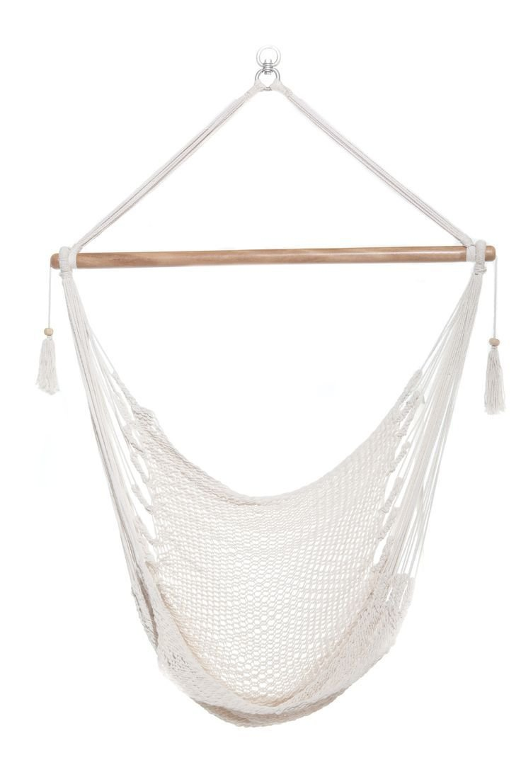 Best 25 Hanging Hammock Chair Ideas On Pinterest With Pictures