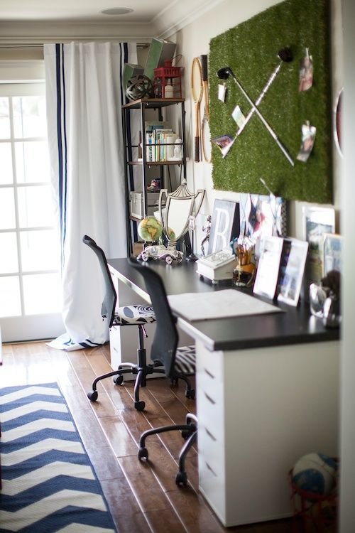 Best 25 Boys Desk Ideas On Pinterest Teenage Boy Rooms With Pictures