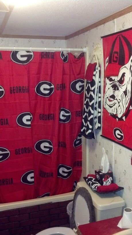 Best 1801 Best Uga Images On Pinterest Georgia Bulldogs With Pictures