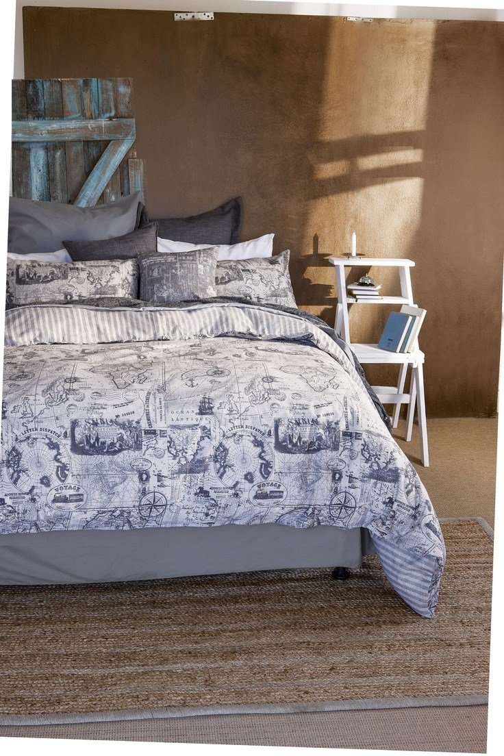 Best 28 Best Mr Price Bedroom Images On Pinterest Mr Price With Pictures