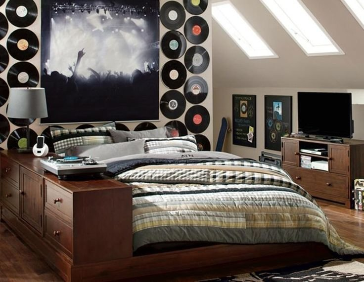 Best 25 Music Inspired Bedroom Ideas On Pinterest Music Room Art Music Decor And Music Bedroom With Pictures