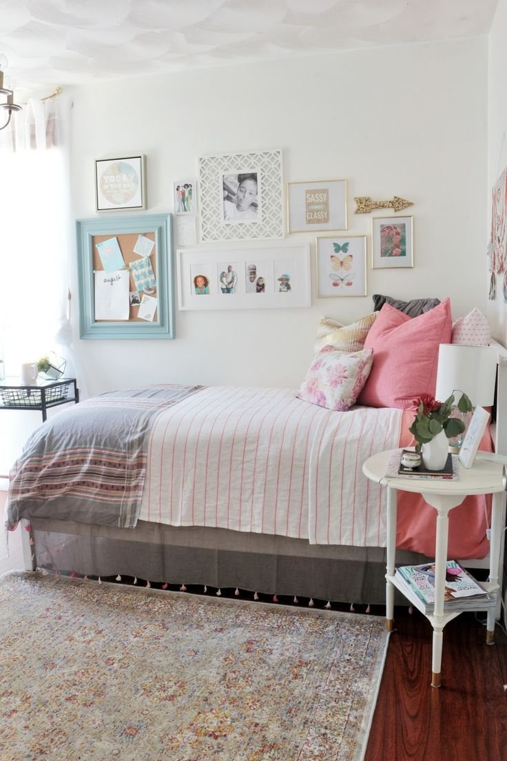 Best 25 Daughters Room Ideas On Pinterest Girls Princess Room Toddler Princess Room And With Pictures