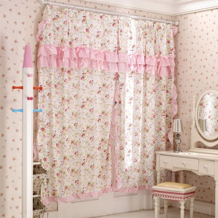 Best 25 Girls Bedroom Curtains Ideas On Pinterest T**N With Pictures