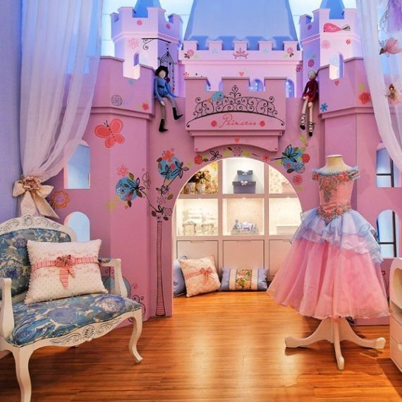 Best 25 Princess Room Decor Ideas On Pinterest Princess With Pictures