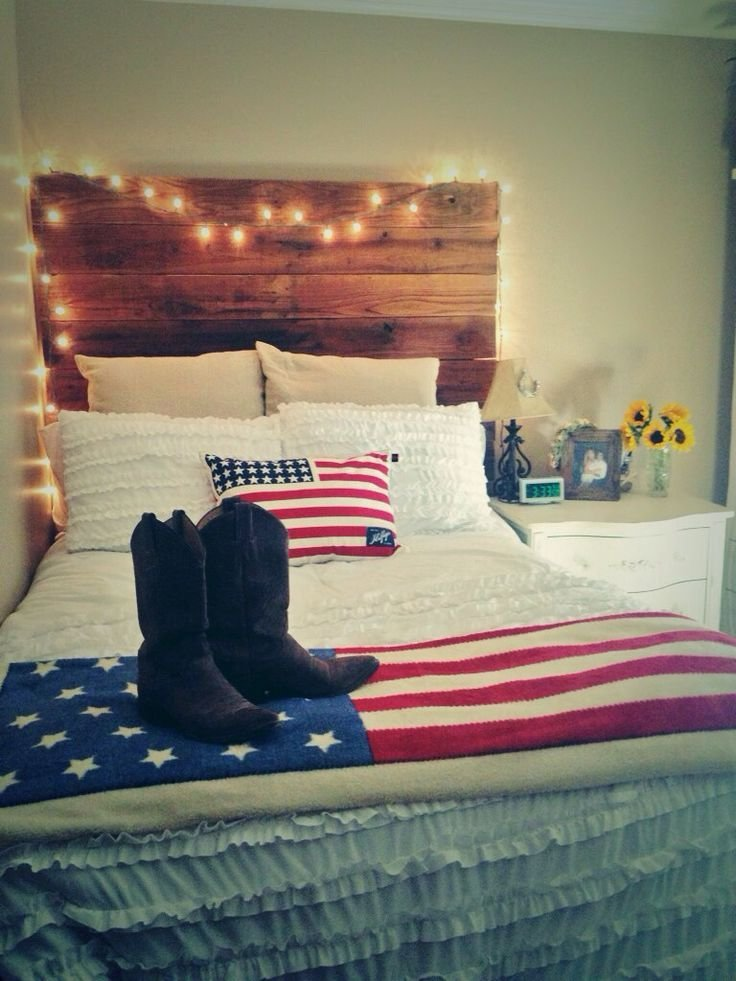 Best 25 Country Girl Bedroom Ideas On Pinterest Diy With Pictures