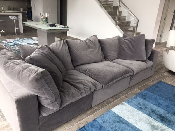 Best Luxury Couch For Sale In Long Beach Ca Home With Pictures