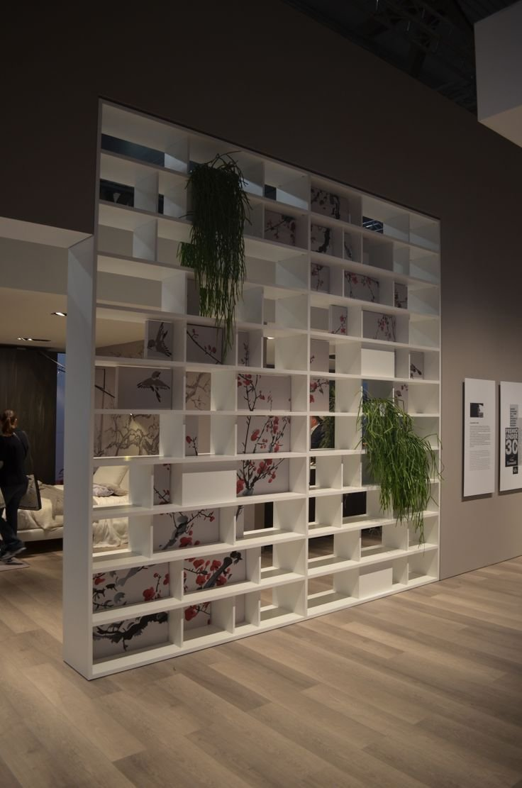 Best 49 Best Wall Dividers Images On Pinterest Panel Room With Pictures