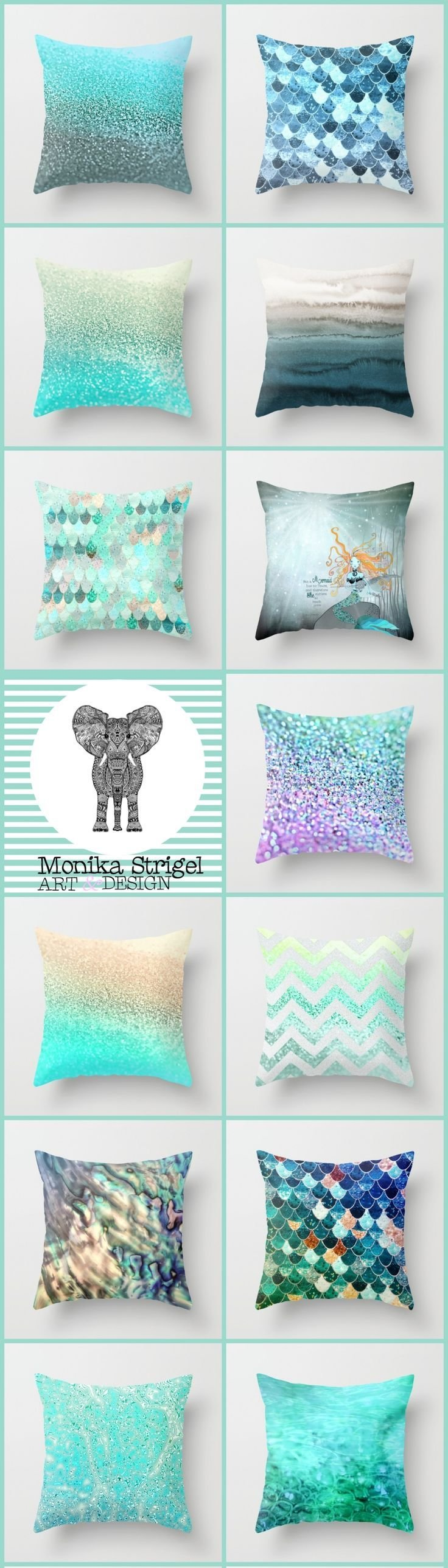 Best 25 Ocean Colors Ideas On Pinterest Ocean Color With Pictures