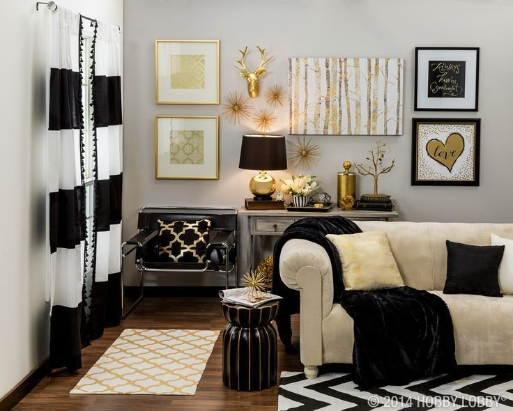 Best 25 Black Gold Bedroom Ideas On Pinterest Black White And Gold Bedroom Black And Gold With Pictures